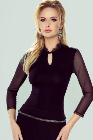 Женские нарядные блузки, праздничные