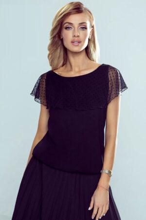 Модные и удобные женские блузки и топы