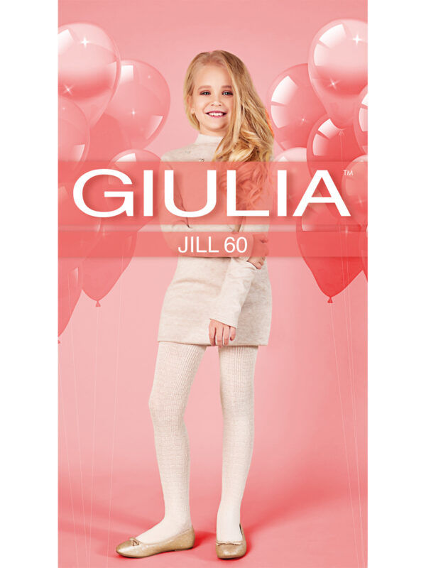 JILL 02 Giulia