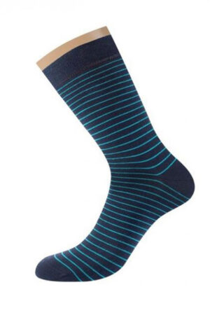 Мужские носки с рисунком STYLE 501 носки Omsa