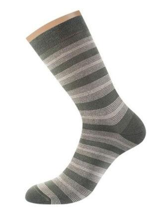 Мужские носки с рисунком STYLE 504 носки Omsa