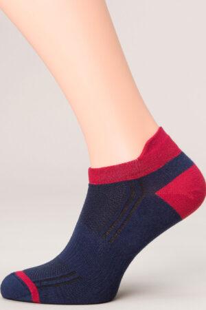 Мужские носки MS SPORT 01 носки Giulia