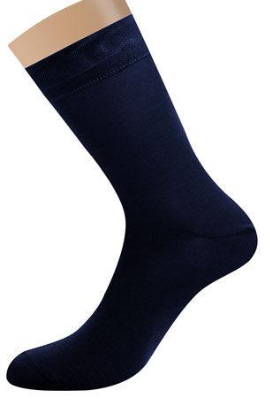 Мужские классические носки CLASSIC 206 носки Omsa