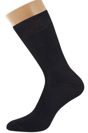 Мужские носки COMFORT 304 MICROPLUSH Omsa