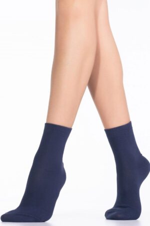Женские хлопковые носки CIAO носки Golden Lady