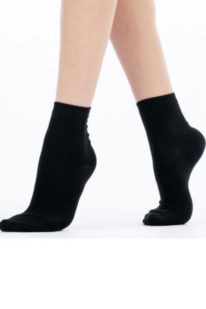 Женские хлопковые носки WS2 SOFT CLASSIC Giulia