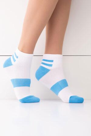 Женские хлопковые носки WSM SPORT 02 Giulia