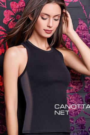 Спортивная одежда CANOTTA NET 01 Giulia