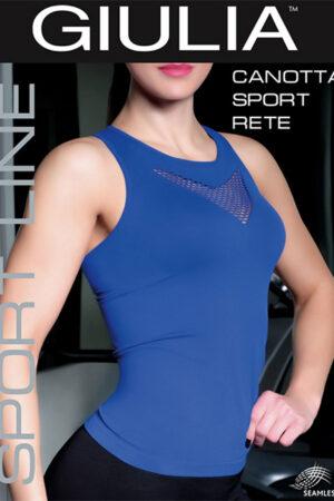 Спортивная одежда CANOTTA SPORT RETE Giulia