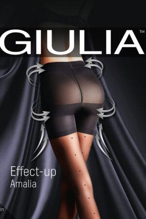 Моделирующие и утягивающие колготки EFFECT UP AMALIA Giulia