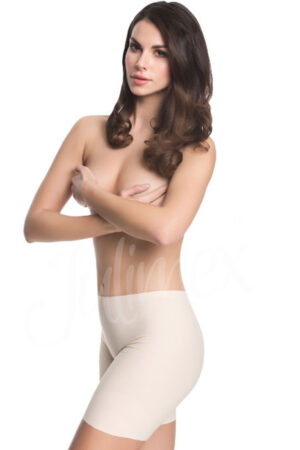 Женские трусики шортики Трусы Ju_Comfort Панталоны Julimex