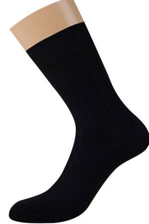 Мужские классические носки CLASSIC 208 Omsa