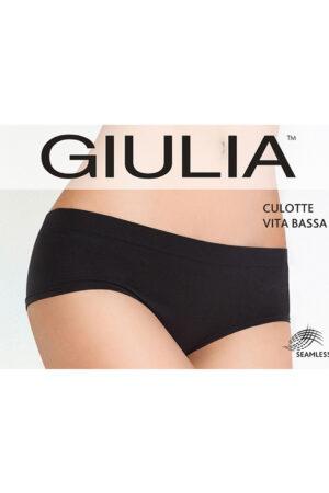 Женские трусики слипы CULOTTE VITA BASSA Giulia