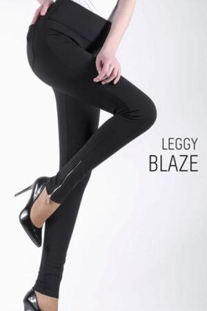 LEGGY BLAZE 01 Скидка! Giulia