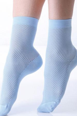 Женские фантазийные носки TR-03 носки Giulia