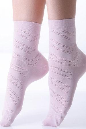 Женские фантазийные носки TR-05 носки Giulia