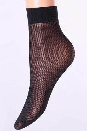 Женские фантазийные носки RN 03 носки Giulia