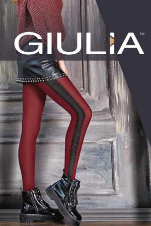 MODY 01 Giulia