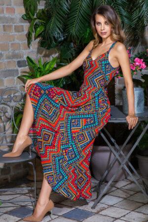 """№16436 Платье """"Jana"""" Mia-Mia"""