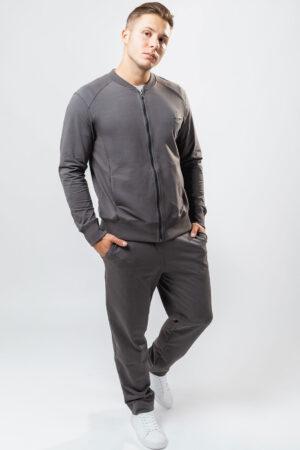 Домашние брюки для мужчин OXO 0646 FOOTER 02 Oxouno