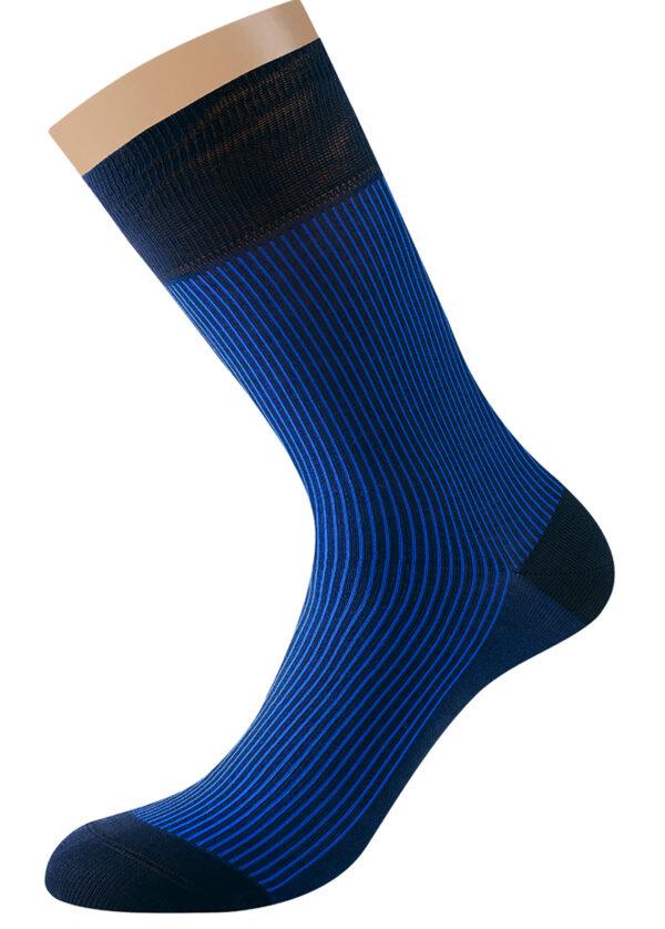 Мужские носки PHM CORDA носки Philippe Matignon