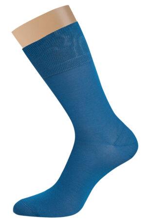 Мужские носки PHM ARCOBALENO носки Philippe Matignon