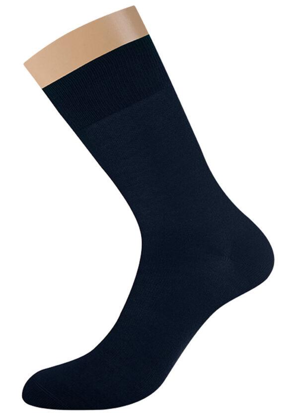 Мужские носки PHM 804 носки Philippe Matignon