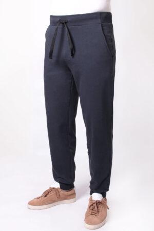 Домашние брюки для мужчин OXO FOOTER 01 брюки Oxouno