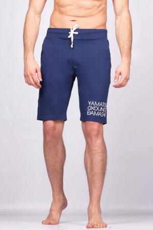 Домашняя одежда для мужчин OXO 0458 шорты Oxouno