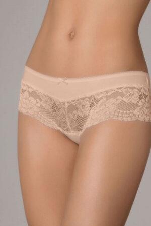 Женские трусики шортики BO232 panty Minimi