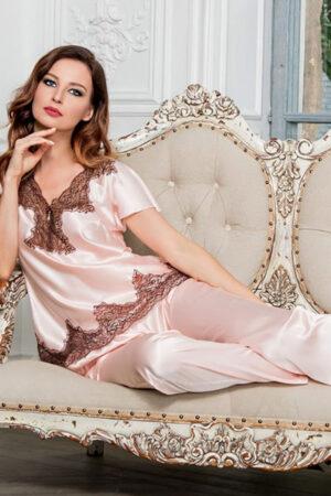 Комплект белья для женщин 3106 Комплект Мэрилин Mia Amore