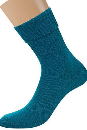 Женские шерстяные носки MINI INVERNO 3301 носки Minimi