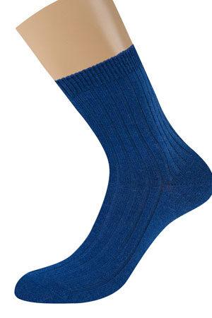 Женские шерстяные носки MINI INVERNO 3302 носки Minimi