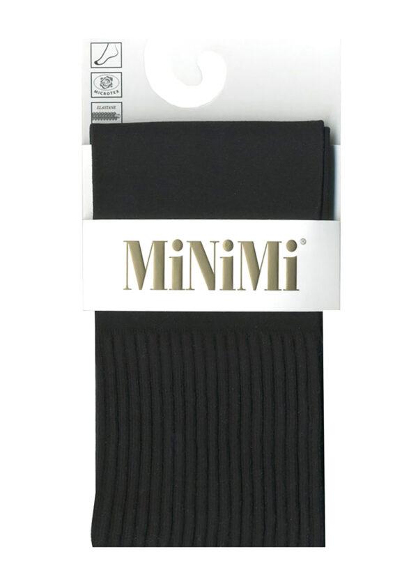 Женские ботфорты PARIGINA MICRO ботфорты Minimi