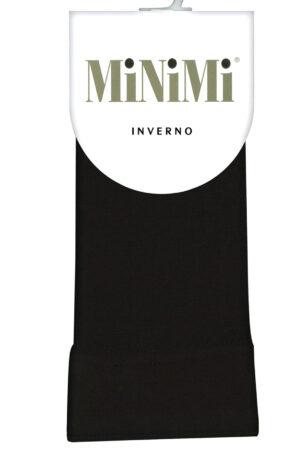 Женские классические носки FLEECE носки Minimi
