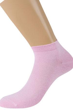 Женские носки MINI BAMBOO 2201 носки Minimi
