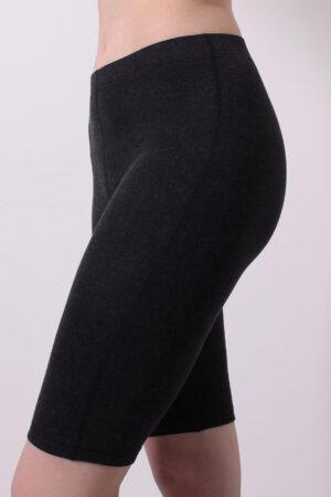 Термобелье для женщин OXO 0162 ANKA шорты Oxouno