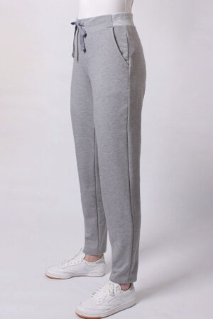 Домашняя одежда OXO FOOTER 02 брюки Oxouno