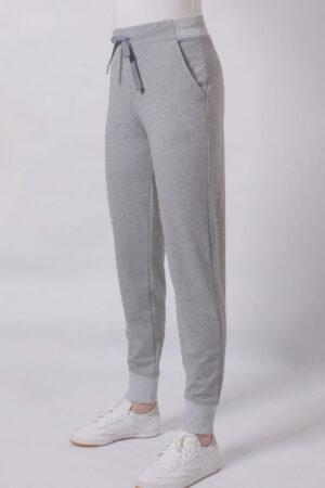 Домашняя одежда OXO FOOTER 01 брюки Oxouno