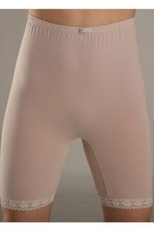 Панталоны 707 XXL Daori Lolita