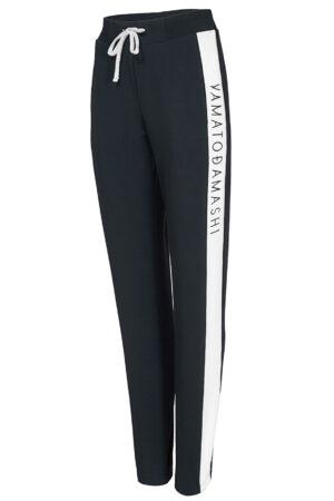 Спортивная одежда OXO 0363-081 FOOTER 05 брюки Oxouno