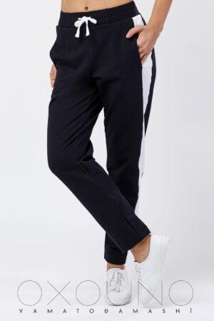 Спортивная одежда OXO 0443 FOOTER 03 брюки Oxouno