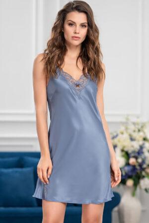 Женская сорочка 2070 Комбинация Мирабелла фэшн Mia Amore