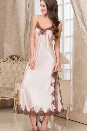 Женская сорочка 3104 Комбинация Мэрилин Mia Amore