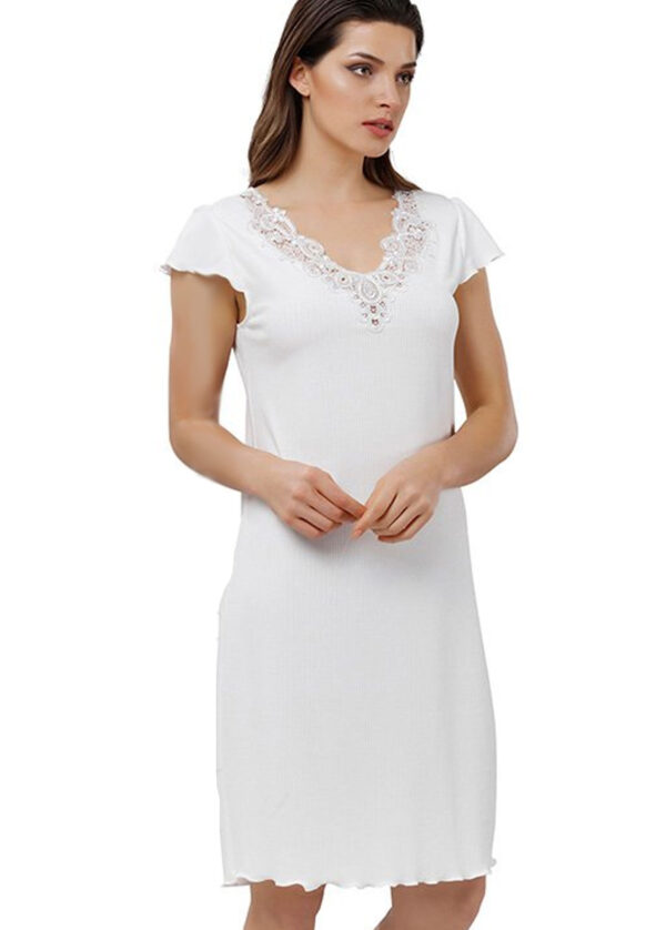 Женская сорочка 167 Сорочка Reina