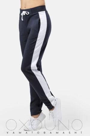 Домашняя одежда OXO 0363 FOOTER 02 брюки Oxouno