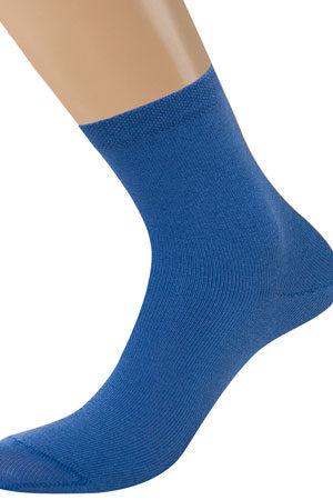 Женские хлопковые носки MINI COTONE 1202 Minimi