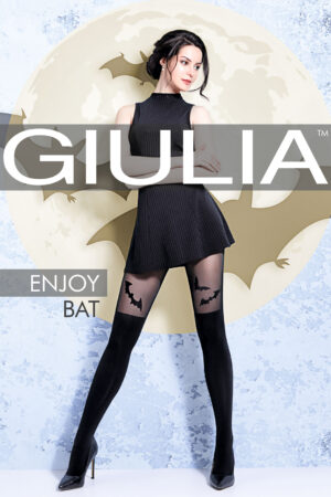 ENJOY BAT Giulia