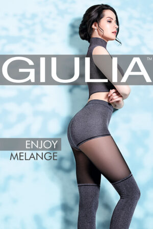 ENJOY MELANGE 01 Giulia