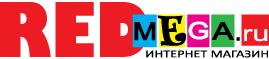 RedMega.ru